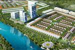 Oasis City là dự án khu phức hợp đón đầu xu hướng trung tâm đô thị mới với mô hình sinh thái vượt trội kết hợp phong cách sống hiện đại, đem lại cuộc sống tràn đầy khí lực và tài vận cho cộng đồng cư dân khi sinh sống tại đây.