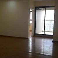 Cho thuê chung cư Mễ Trì Thượng 3 phòng ngủ, 90m2 làm văn phòng hoặc ở