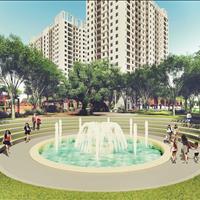 Chỉ trả trước 350 triệu để sở hữu căn hộ ngay Phú Mỹ Hưng view 3 mặt sông chiết khấu 8%