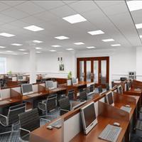 Cho thuê văn phòng tại đường Lê Trọng Tấn, Thanh Xuân, Hà Nội diện tích 60m2 giá 47.8 triệu/tháng