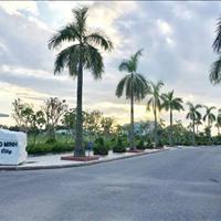 Quang Minh Green City khu đô thị xanh, văn minh