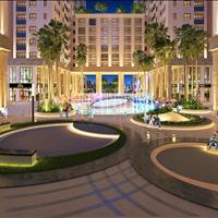 Cơ hội sở hữu ngay căn hộ cao cấp 2 - 3 phòng ngủ Dreamhome Riverside Nguyễn Văn Linh giá 1.1 tỷ