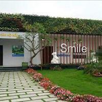 Dự án căn hộ C46 Bộ Công An dành cho chiến sỹ cục cảnh sát Smile Building