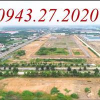 Suất nội bộ đẹp và rẻ nhất dự án Western City - Phú An Thạnh