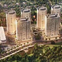 Chỉ với 850 triệu sở hữu ngay căn hộ tại trung tâm Quận Hà Đông, cạnh khu đô thị Xala Hà Nội