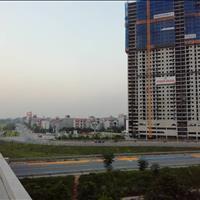 Chung cư Intracom Riverside, giá rẻ nhất 18 triệu/m2