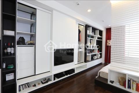 Cho thuê căn hộ cao cấp Imperia Garden 90m2, 3 phòng ngủ, full đồ, 17 triệu/tháng