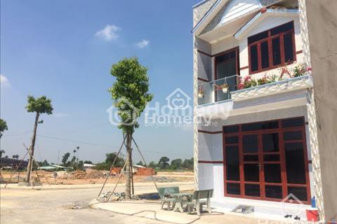Cho thuê lô đất đường Tạ Mỹ Duật, An Hải Bắc, Sơn Trà, Đà Nẵng