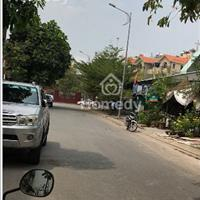 Bán đất chính chủ lô R3 đường số 5, khu dân cư Him Lam, Phường Tân Hưng, Quận 7