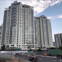 3 nền biệt thự cuối cùng của dự án Saigon Mystery Villas - Quận 2, Đảo Kim Cương