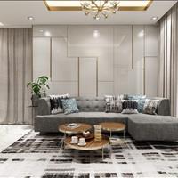 8 suất nội bộ căn hộ view biển, tầng cao, giá gốc từ chủ đầu tư, chiết khấu lên tới 9%