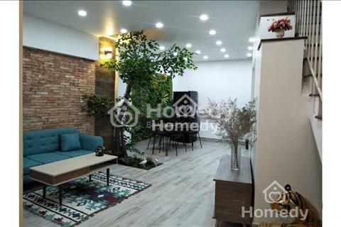 Nhà bán phường 16, quận Gò Vấp, giá 3.75 tỷ, diện tích sử dụng 136,8m2