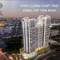 Chủ đầu tư The Legend Tower 109 Nguyễn Tuân tung bảng hàng đợt cuối với nhiều ưu đãi hấp dẫn