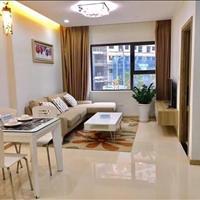 Hồng Hà Eco City - Sakura chiết khấu 4%, lãi suất 0%, quà tặng lên tới 120 triệu trong tháng 6