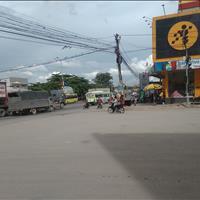 Bán đất đầu tư giá gốc ở Biên Hòa, Long Thành