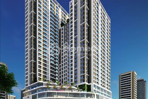 Cho thuê sàn thương mại Center Point 27 Lê Văn Lương cơ hội kinh doanh hấp dẫn