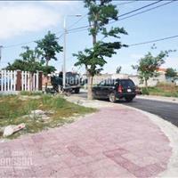 Cần bán đất Bửu Long, lô góc hai mặt tiền 7x20m, thổ cư giá 690 triệu.