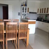 Cho thuê căn hộ Sacomreal - 584, 108m2, 3 phòng ngủ, nội thất cơ bản, giá 8.5 triệu/tháng