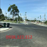 Ngân hàng phát mãi 39 nền đất, gần ngã tư Bà Hom, đường tỉnh lộ 10, thổ cư 100%, sổ hồng riêng