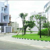 Đất dự án Eden Nguyễn Cửu Phú, Quận Bình Tân từ 26 triệu/m2 thuận tiện kinh doanh