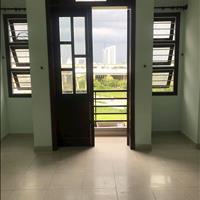 Phòng mới gần công viên thoáng mát Trần Não Quận 2