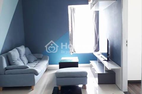 Chuyên cho thuê căn hộ 2 pn The Monarchy Block A cực đẹp với giá cả cực kì ưu đãi