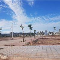 Chính thức mở bán đợt 2, 50 lô dự án Kalong Riverside Móng Cái