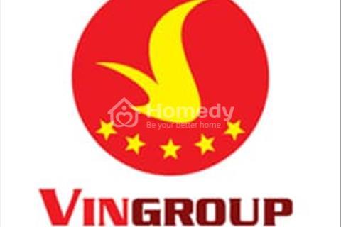 Tập trung đầu tư sản phẩm Vingroup sinh lời vĩnh viễn
