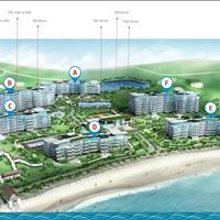 Sở hữu căn hộ nghỉ dưỡng cao cấp chỉ từ 400 triệu tại dự án Ocean Vista Mũi Né, Phan Thiết