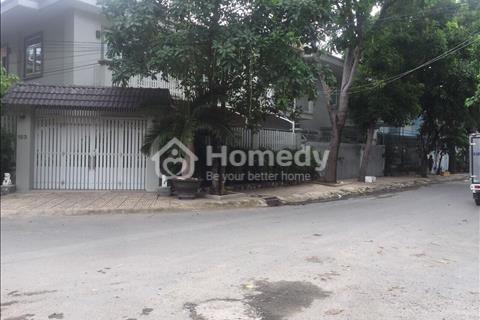 Cần bán biệt thự góc 2 mặt tiền Nguyễn Hữu Dật, Tân Phú, 225m2 sân vườn rộng rãi, giá bán 21 tỷ