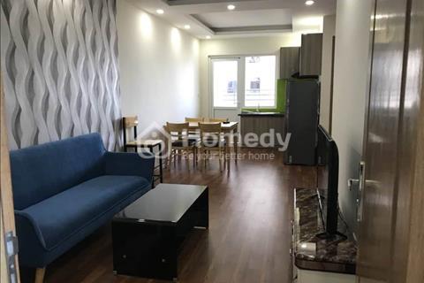 Bán 2 căn hộ Mường Thanh, quận Sơn Trà, giá cực tốt, view biển, 2 phòng ngủ, full nội thất