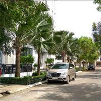Bán đất Amazing Trần Đại Nghĩa, giá từ 1,2 tỷ, 5x17m, đường ô tô chính chủ
