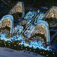 Đầu tư 380 triệu sở hữu The Arena Cam Ranh, chia sẻ lợi nhuận 95%