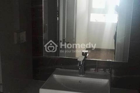 Cho thuê chung cư Riverside Garden, 349 Vũ Tông Phan, chỉ 8 triệu/tháng, đồ cơ bản, nhà đẹp mê ly