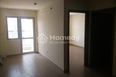 Cần bán chung cư 536A Minh Khai 2 phòng ngủ mới bàn giao cách hồ Hoàn Kiếm 3,5km