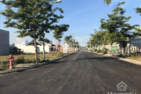 Cho thuê lâu dài đất ở đường Hồ Nghinh, gần quán nướng Tokyo