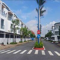 Nhà phố liền kề Khang An quận Bình Tân, 2,9 tỷ, 100m2