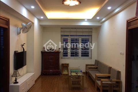 Cho thuê căn hộ chung cư CT3C Nam Cường, 73m2, 2 phòng ngủ, full đồ, 9 triệu/tháng