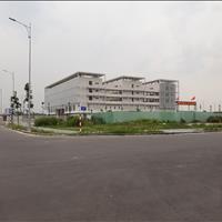 Sở hữu khu biệt thự ven sông, liền kề Vincom Plaza ngay trung tâm thành phố