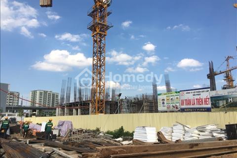 Bán nhanh 1 số suất ngoại giao giá rẻ chung cư Hà Nội Homeland Long Biên . Nhận nhà Q3/2019