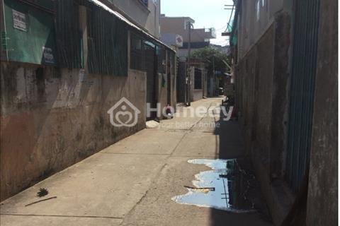 Bán dãy phòng trọ 10 phòng 5.5x19m hẻm ô tô 1026 Huỳnh Tấn Phát, phường Tân Phú, Quận 7