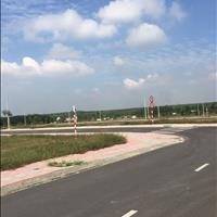 Bán 3 lô đất liền kề khu dân cư Lộc An, Bình Sơn 10 triệu/m2