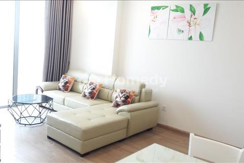 Rental Apartment in Vinhomes Gardenia - Căn hộ 78m2, 2 phòng ngủ