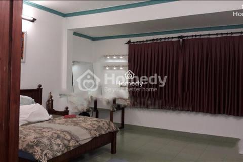 Cho thuê nhà nguyên căn đường Nguyễn Đỗ Cung, giá 7,5 triệu/tháng