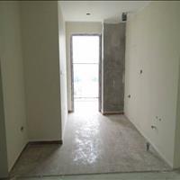 Bán gấp căn hộ tại dự án nhà ở xã hội Bộ công an Cổ Nhuế 2, 43 Phạm Văn Đồng 70m2, giá 1,3 tỷ
