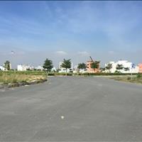 Đất nền khu dân cư An Phú Center mặt tiền quốc lộ 50, giá từ 8 triệu/m2