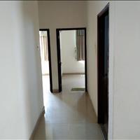 Cho thuê căn hộ Sacomreal - 584 đường Lũy Bán Bích - Tân Phú