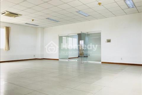 Văn phòng cho thuê siêu sang hạng A Quận Phú Nhuận đường Hoa Cau 50m2
