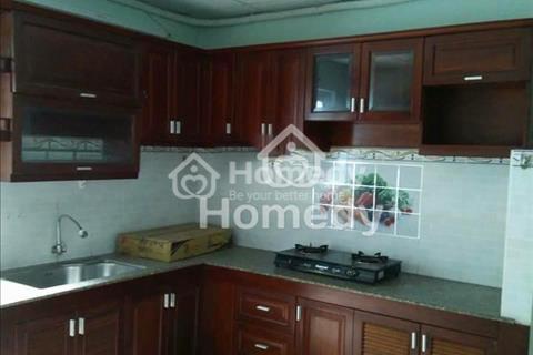 Cho thuê nhà cấp 4 nguyên căn hẻm 56 đường Đình Phong Phú, Tăng Nhơn Phú B, Quận 9