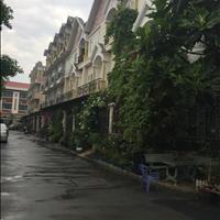 Nhà bán trong khu dân cư Vạn Xuân An Lộc, an ninh bậc nhất Sài Gòn, 4x15m giá chỉ 4.5 tỷ, sổ hồng